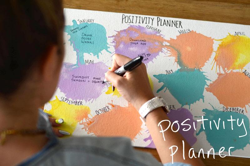 MrKate_PositivityPlanner-15
