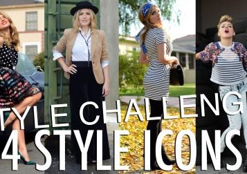 MrKate_StyleChallenge_4Icons-14tubedone