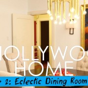 MrKate_AHollywoodHome_Ep2-18tubex