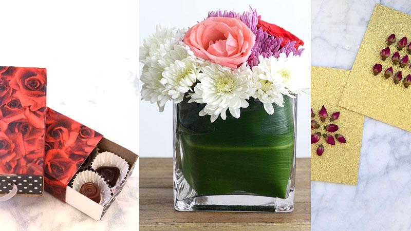 MrKate_DIWhyNot_Valentine'sGifts-51allthreeblog