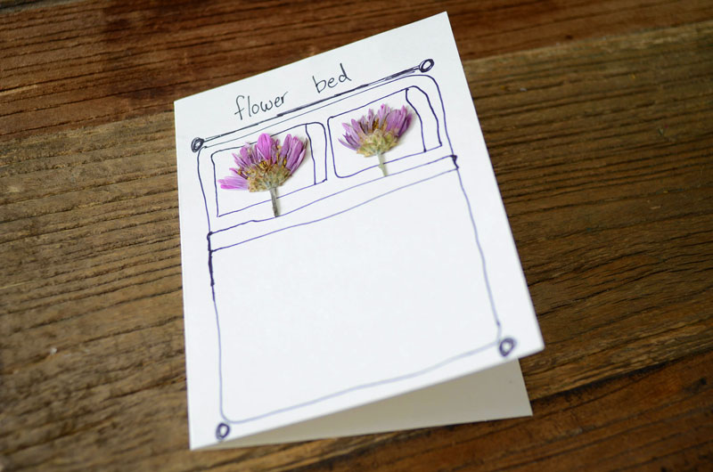 MrKate_DIY_FlowerBedValentine-5