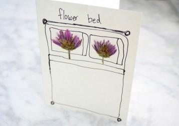 MrKate_DIY_FlowerBedValentine-6a