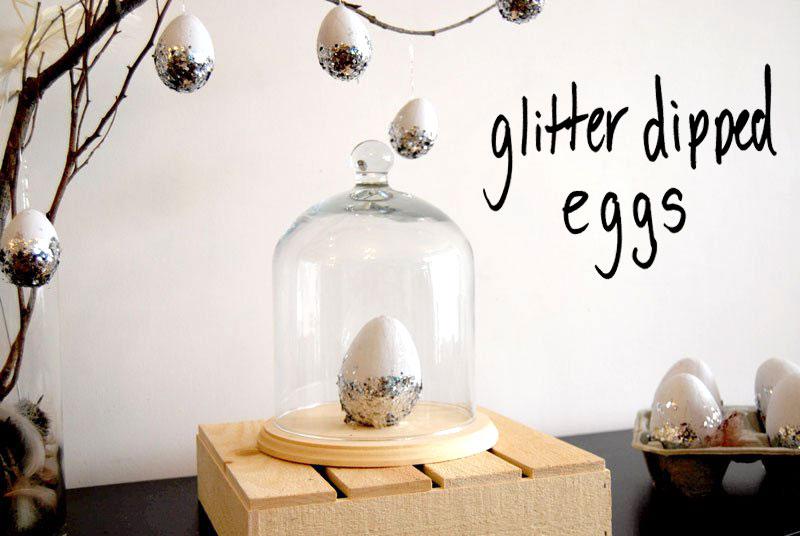 MrKate_DIY_GlitterDippedEggs-10text