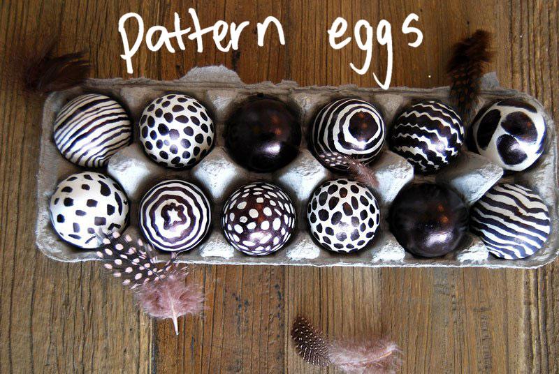 MrKate_DIY_SharpieEggs-11text
