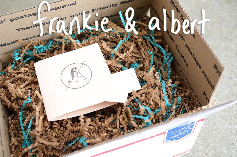 MrKate_Frankie&Albert_text