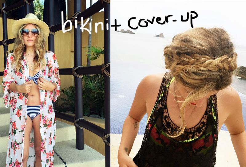 bikini_cover_up_twoways_mrkate_text