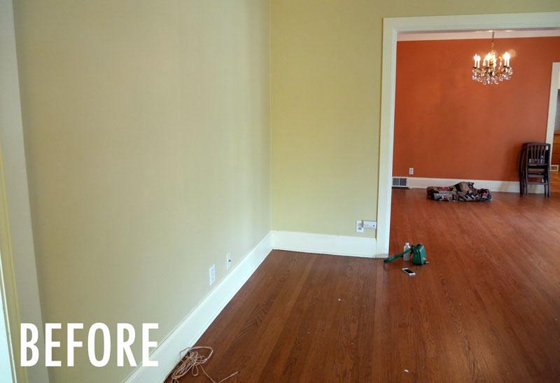 mrkate_tyler_livingroom_1