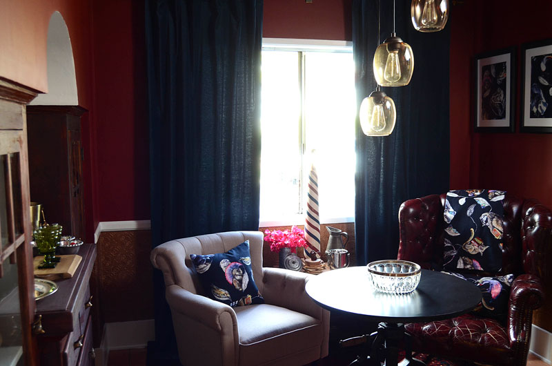 MrKate_AHollywoodHome_Lounge-10
