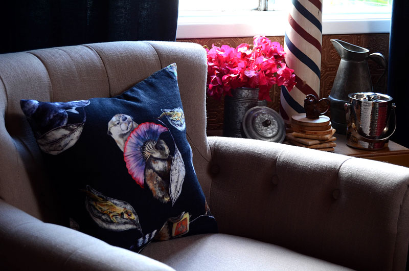 MrKate_AHollywoodHome_Lounge-12