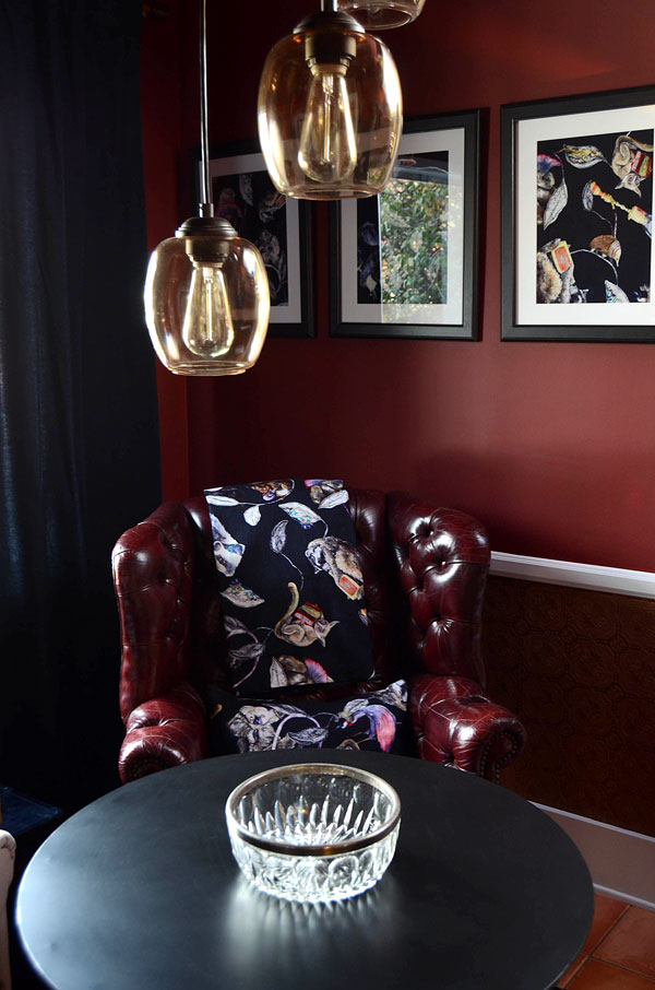 MrKate_AHollywoodHome_Lounge-13