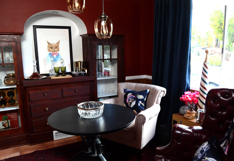 MrKate_AHollywoodHome_Lounge-2
