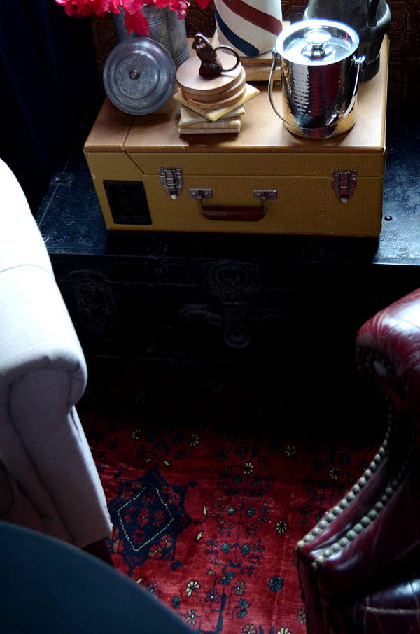 MrKate_AHollywoodHome_Lounge-21