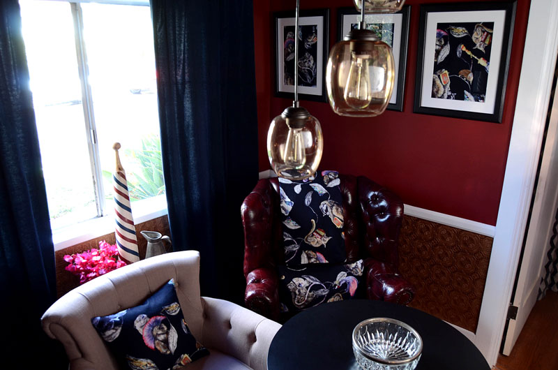 MrKate_AHollywoodHome_Lounge-23