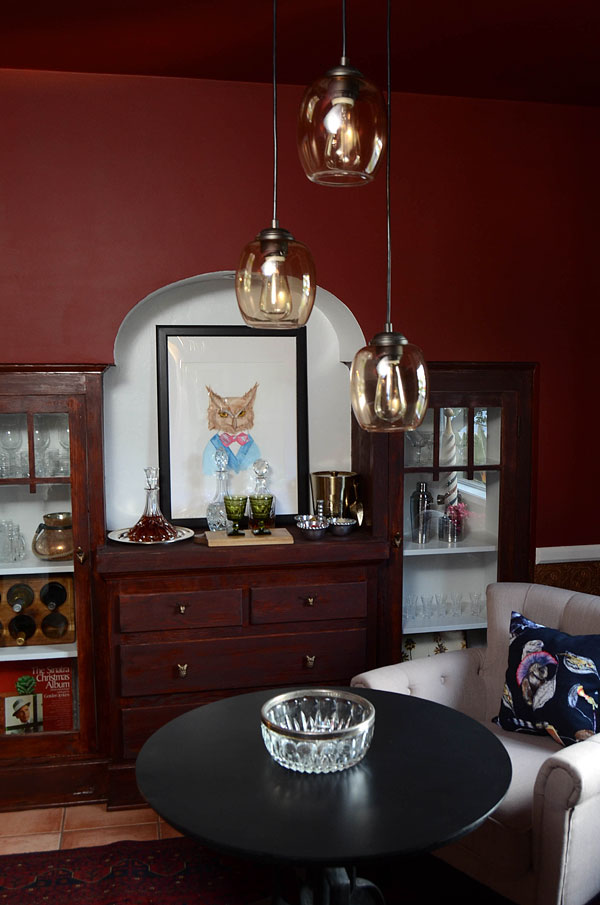 MrKate_AHollywoodHome_Lounge-3