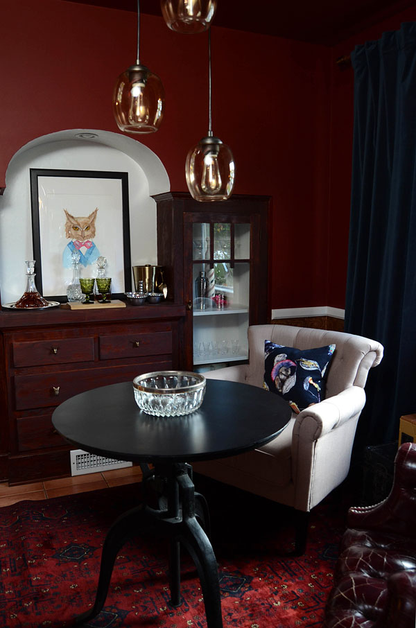MrKate_AHollywoodHome_Lounge