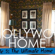 MrKate_AHollywoodHome_Office-34tube