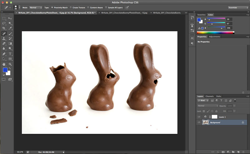 MrKate_DIY_ChocolateBunnyPhotoShoot_-12