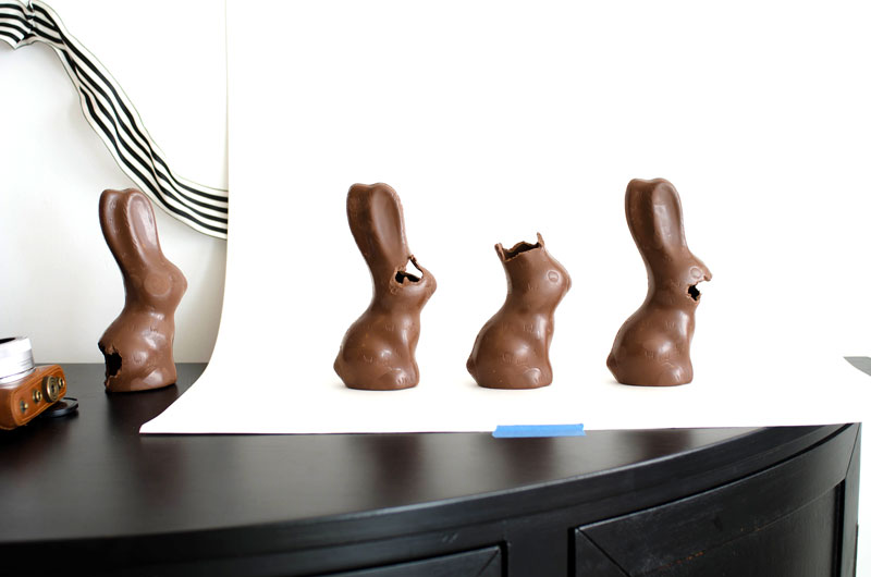 MrKate_DIY_ChocolateBunnyPhotoShoot_-6
