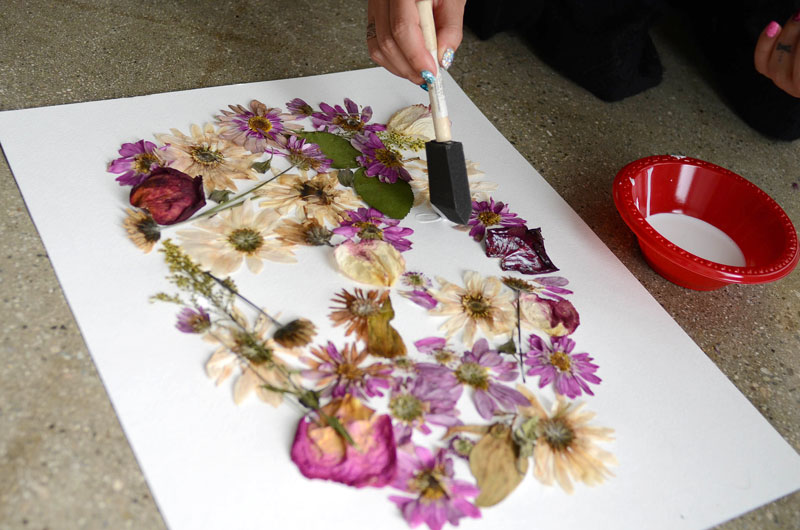 MrKate_DIY_FloralSkull-2