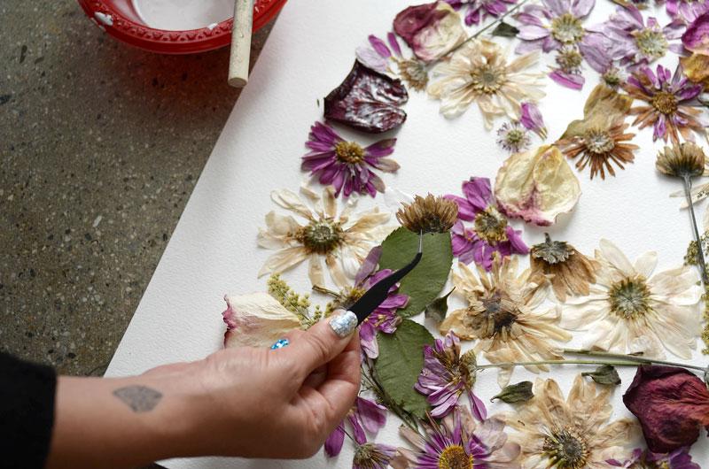 MrKate_DIY_FloralSkull-3