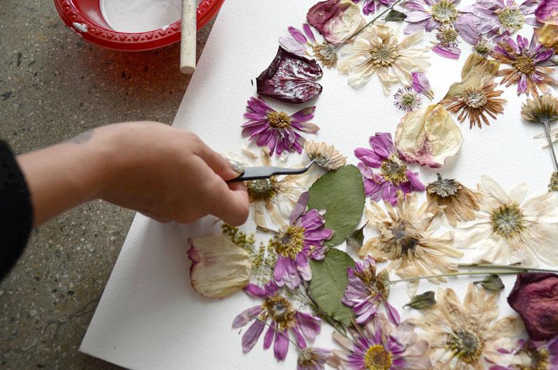 MrKate_DIY_FloralSkull-4