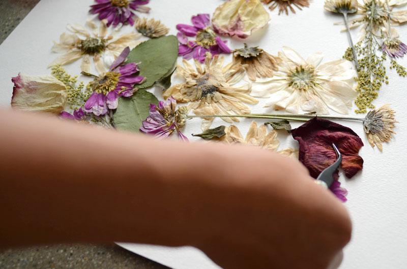 MrKate_DIY_FloralSkull-6