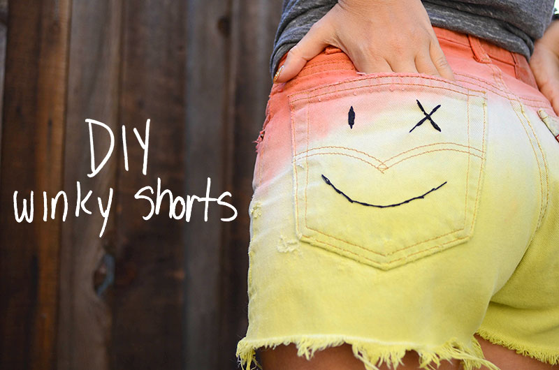 MrKate_DIY_WinkyShorts-13text