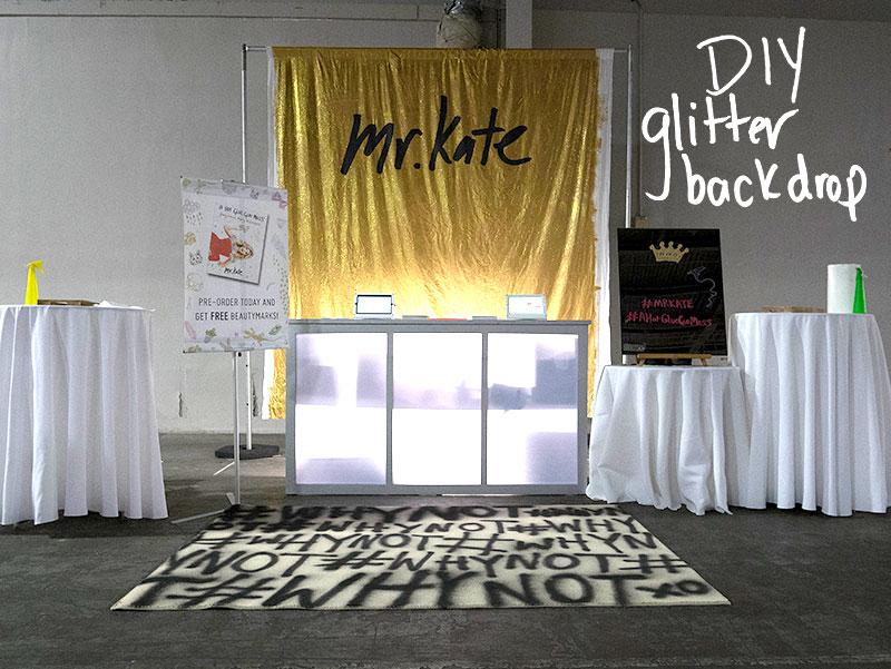 MrKate_DIY_goldglitterbackdrop-16text