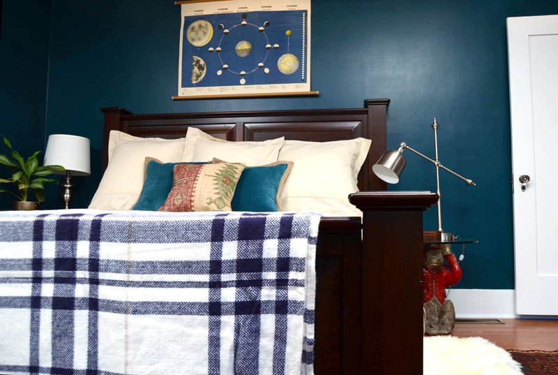 MrKate_AHollywoodHome_Bedroom-14