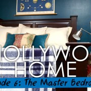MrKate_AHollywoodHome_Bedroom-14TUBE
