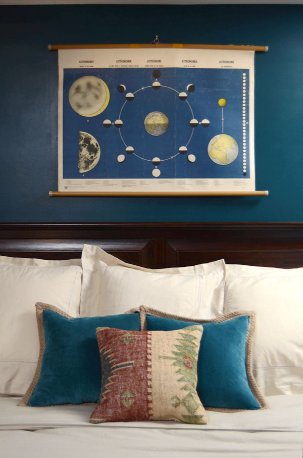 MrKate_AHollywoodHome_Bedroom-15