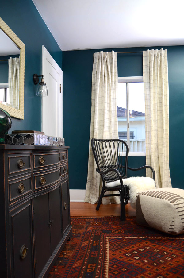 MrKate_AHollywoodHome_Bedroom-18
