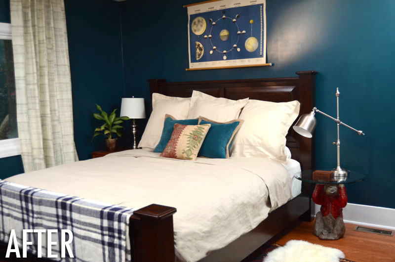MrKate_AHollywoodHome_BedroomAfter1