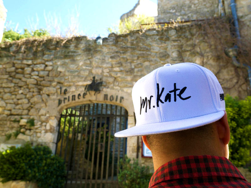 MrKate_CometoFrancewithMe-19