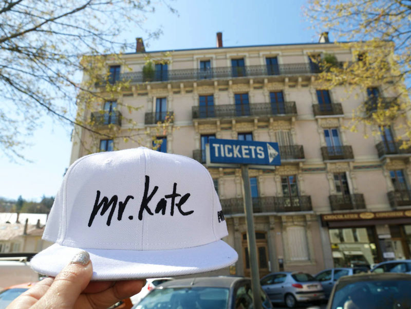 MrKate_CometoFrancewithMe-2