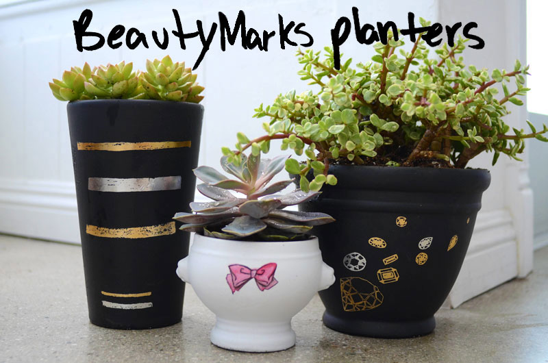 MrKate_DIY_BeautyMarkPlanters-12text2