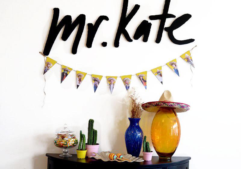 MrKate_DIY_CincoDeMayoPartyPennants-14aBB