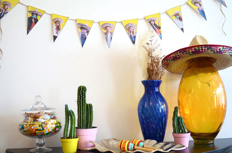 MrKate_DIY_CincoDeMayoPartyPennants-20a