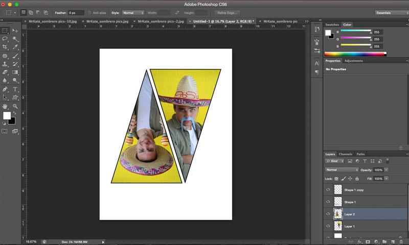MrKate_DIY_CincoDeMayoPartyPennants-21