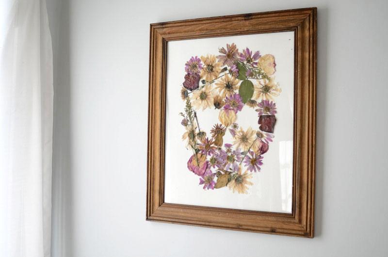 MrKate_DIY_FloralSkull-13a