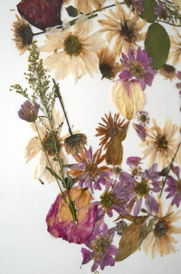 MrKate_DIY_FloralSkull-15