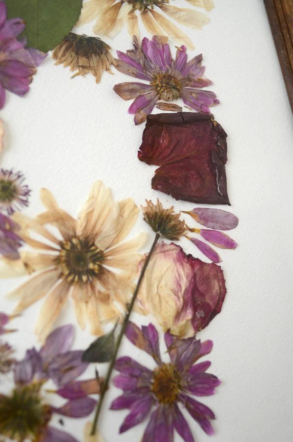MrKate_DIY_FloralSkull-18