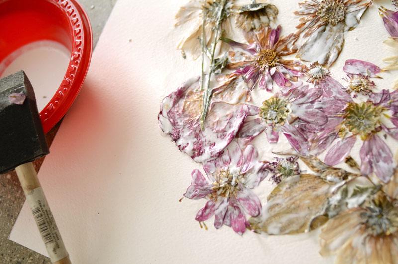 MrKate_DIY_FloralSkull-8