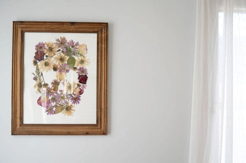 MrKate_DIY_FloralSkull-9a