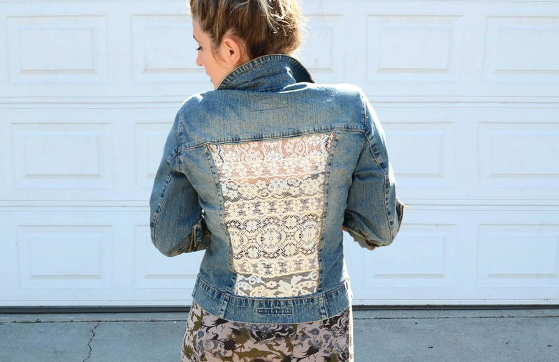 MrKate_DIY_LaceInsertJacket-12final_x