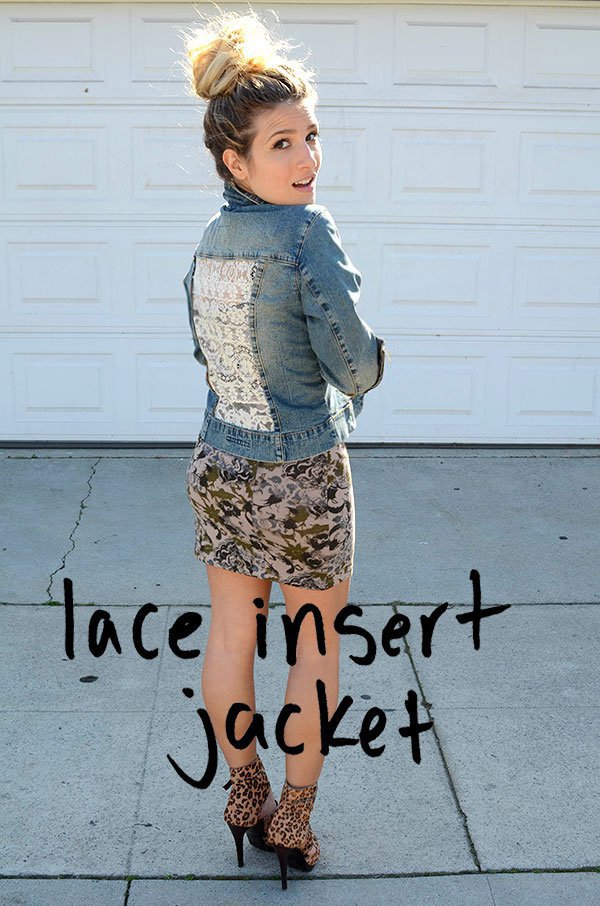 MrKate_DIY_LaceInsertJacket-13text_x