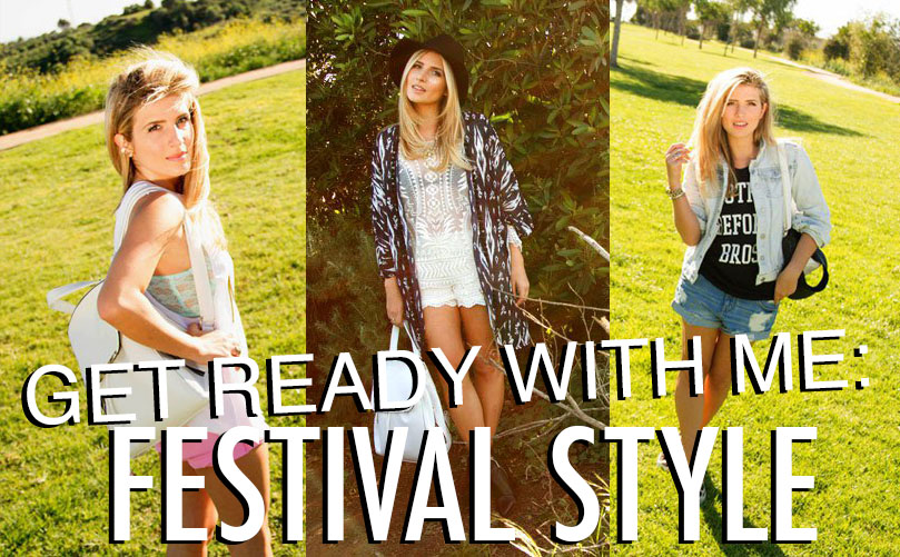 MrKate_FestivalFashion-all3text