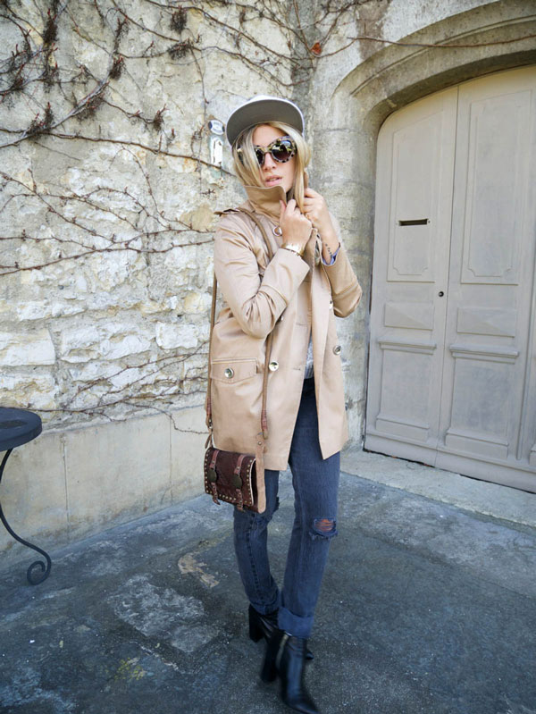 MrKate_OOTD_Chambery_Trench-5