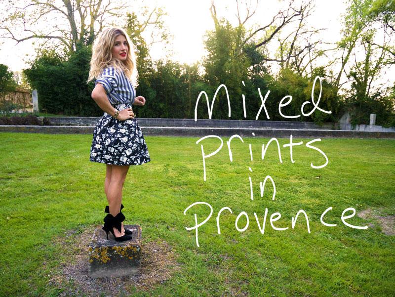 MrKate_OOTD_Provence-2_cbTEXT