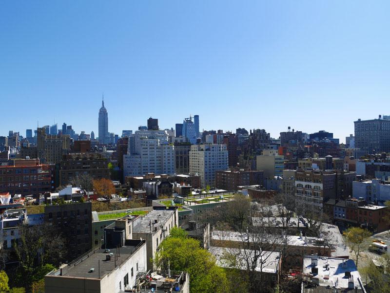 MrKate_NYCtravel_vlog_newfronts_15